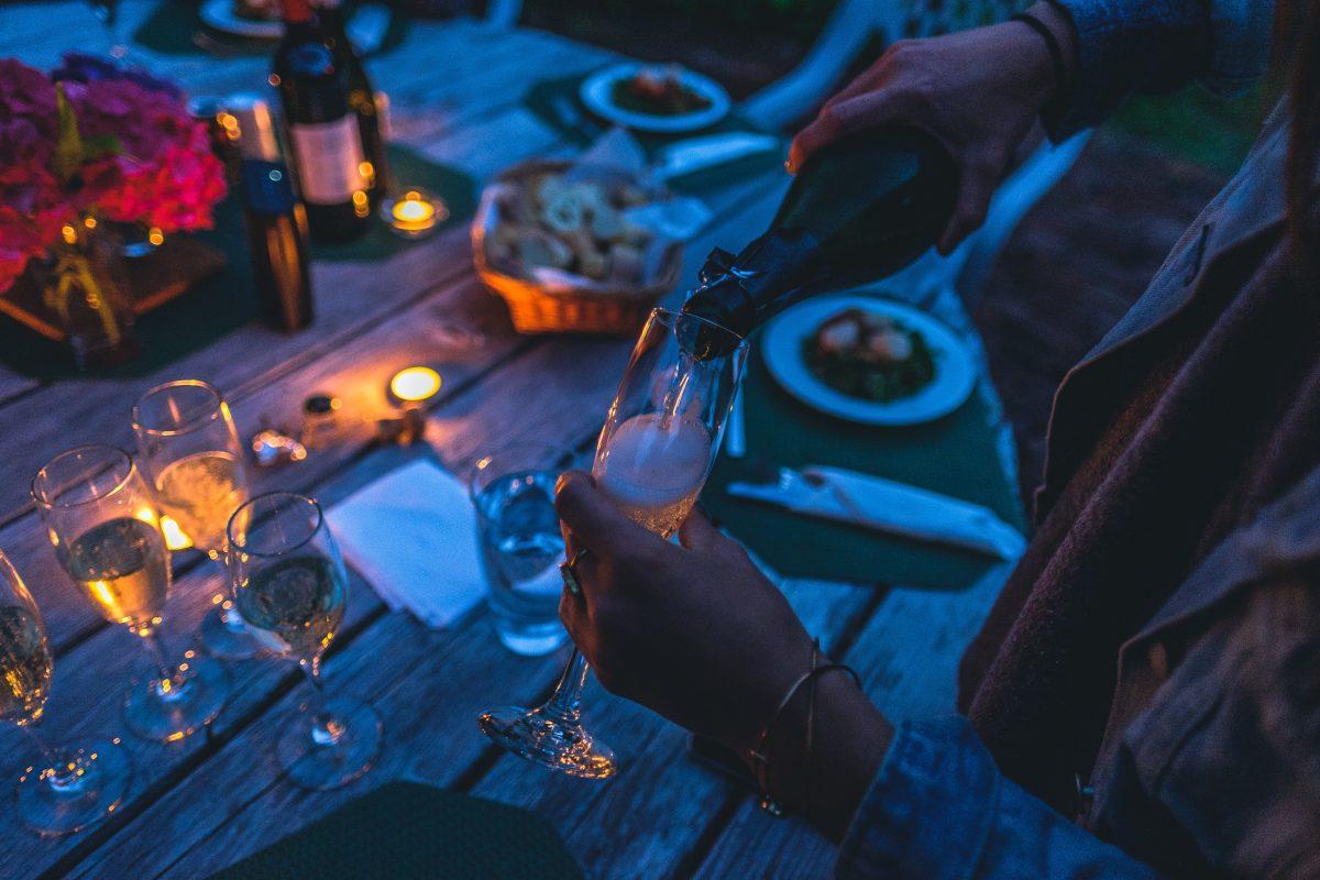 יקבים פתוחים בשבת – לסוף שבוע רומנטי במיוחד