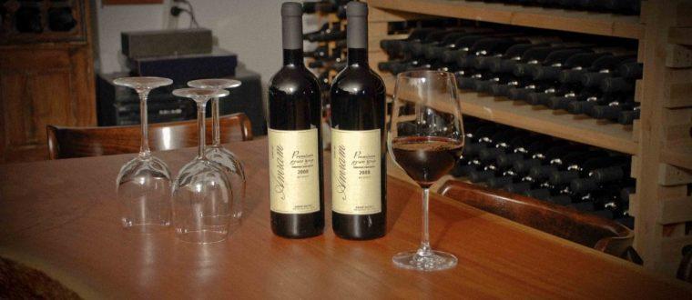 רכישת יין מיקב בוטיק